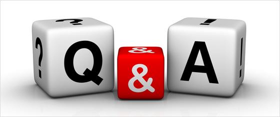 最近多いお問い合わせをまとめました(Q&A) | 大山物語/大山ペンション赤いりぼんオーナーBlog