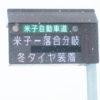 2月後半から3月の大山ホワイトリゾートは案外いい!米子道(米子自動車道)の大雪の確立が下がる季節に!