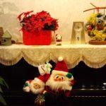 これからのクリスマスは「お父さんを敬うとクロネコがプレゼントを届ける」