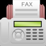代表番号(ペンションの番号)は電話専用。FAXは設置しておりません。