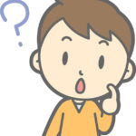 お客さんの予約導線がいつもと違うってどういう事?