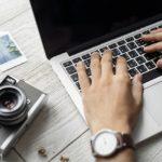 「大山物語/大山ペンション赤いりぼんオーナーblog」記事、検索機能の使い方(Q&A)