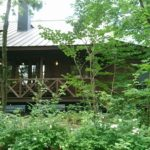 森のパン屋麦の詩、4月3日から営業再開