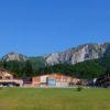大山自然歴史館がリニューアルオープン!