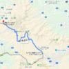 大山環状道路・蒜山大山スカイライン冬期通行止め解除(2020年春)