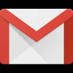 G-mailや携帯スマホメール等で問い合わせしたのに返事が届かない(Q&A)