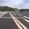 鳥取西道路事故多発!構造上の問題?