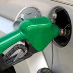 鳥取自動車道でガソリン残量がピンチ!IC近くのガソリンスタンドはここ!