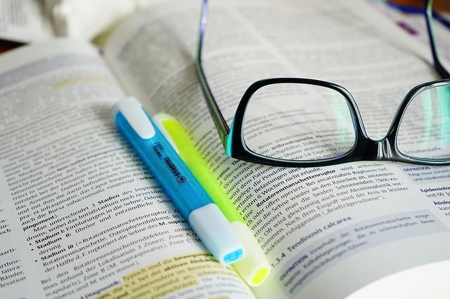 勉強・仕事