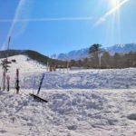 大山ホワイトリゾート2019-20シーズン入込み客数過去最低