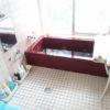 ペンション本館には家庭用のお風呂が二つあります(Q&A)
