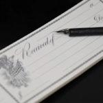予約時にオンライン決済(事前カード決済)された方で領収書が必要な場合(Q&A)