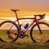 電動アシスト自転車で楽ちんサイクリングに参加
