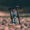 チェックイン・チェックアウト時間の考え方と勘違い(Q&A)